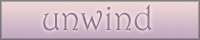 Unwind, an ASMR information site
